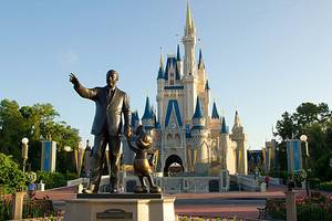 disney world, seaworld, universal to close for hurricane irma