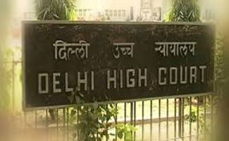 delhi hc refuses to pass interim order on shashi tharoor's plea to restrain channel from airing news on his wife