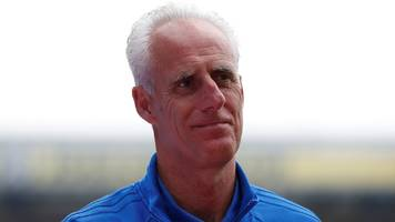 mick mccarthy: ipswich boss 'not bothered' if efl closes transfer window earlier