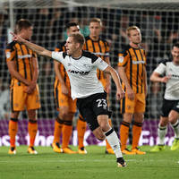 double humiliation for hull