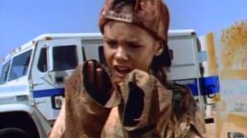 looking back at '90s nick: the secret world of alex mack