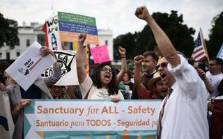 republicans must protect america's young immigrants from trump's cruelty