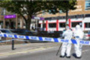 dean jose named as man who died after brentwood attack