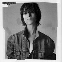 charlotte gainsbourg's new song features daft punk's guy-manuel
