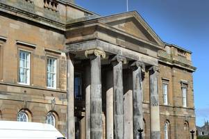 cumnock thug who grabbed partner by the throat in her own home must attend specialist rehabilitation scheme