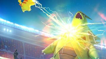 pokémon go raid battle countdown timers return, to mixed reaction