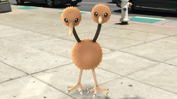 your biggest pokémon go questions, answered (update)