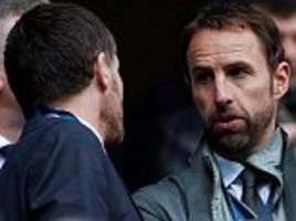 penalty pain that gives gareth southgate a crucial edge