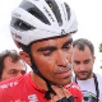 contador wins stage 20, froome decisive leader