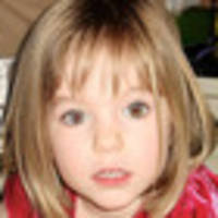 netflix making eight-part madeleine mccann documentary