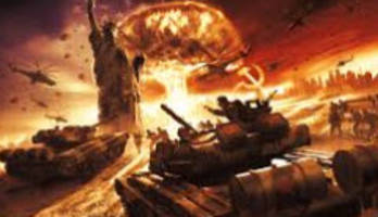 paul craig roberts rages at americans laughing all the way to armageddon