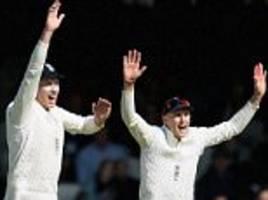 england can only retain the urn by making changes