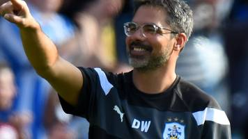 preview and team news - west ham v huddersfield town