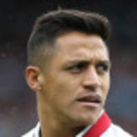 sanchez told to counter jeers on pitch