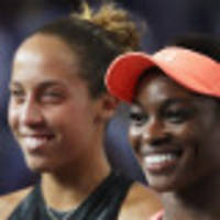 american tennis big winner at us open