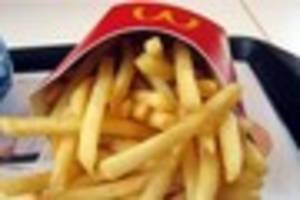mcdonald's workers reveal cheeky tactic used in some franchises...