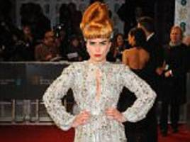 paloma faith brands gatwick airport the worst ever