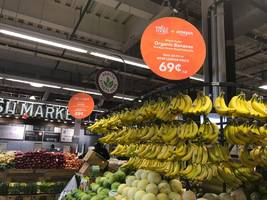 We compared Whole Food prices today to what they were 2 years ago — and what we found shocked us (AMZN)
