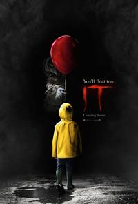 movie review: it