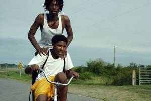 'dayveon' review: evocative rural drama explores young gang member's coming of age