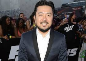 justin lin to direct drama about only bank prosecuted during recession