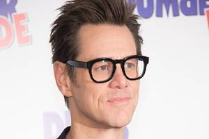 Netflix Acquires Jim Carrey's Take on Andy Kaufman, 'Jim & Andy: The Great Beyond'