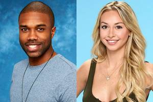 watch 'bachelor in paradise' finale: corinne and demario reunite for first time since scandal (video)
