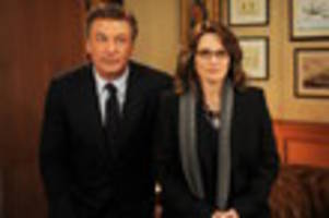 Blerg, '30 Rock' Will Likely Leave Netflix In October