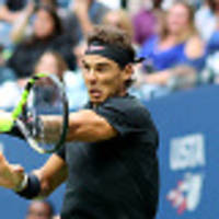 nadal gives next gen wake-up call