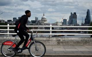 city partnerships are proving how social mobility is good for business