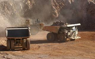 kaz minerals appoints a new chief financial officer in corporate shakeup