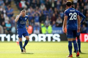 Leicester City podcast: Is it time to make changes after Chelsea defeat?