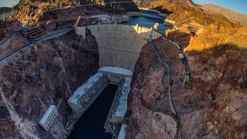 bachelor partier fined for hoover dam swim