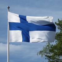 Finland Uses the Blockchain to Help Refugees