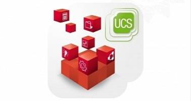 Debian-Based Univention Corporate Server 4.2 Linux Gets Second Security Update