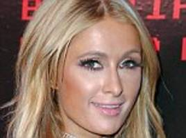 warning over digital currency craze backed by paris hilton