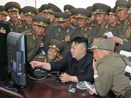 north korea's economy is getting hammered by trade sanctions so its hackers are targeting bitcoin