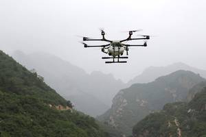 california is planning to ban marijuana deliveries by drone