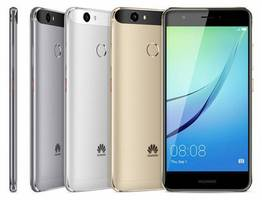 Are Huawei Set To Dominate The Smartphone Game?