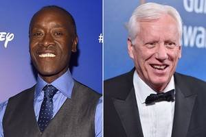 don cheadle calls james woods a 'creepy old dude' after amber tamblyn accusations