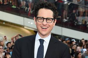 JJ Abrams to Replace Colin Trevorrow as Director on 'Star Wars: Episode IX'