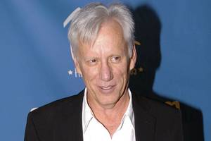 james woods: amber tamblyn's underage pick-up attempt story 'is a lie'