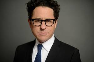 'Star Wars' Fans Split on JJ Abrams' Return for Episode IX: 'Again???'