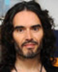 russell brand speaks out on katy perry – 6 years after split