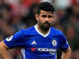 costa hopes atletico madrid deal to be sealed this week