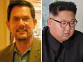 seattle is target for nuclear kim warns state senator