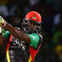 windies look to recalled gayle