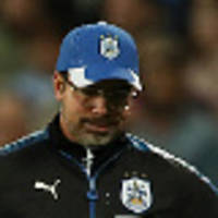 huddersfield to be brave after defeat