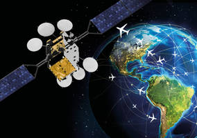 ses selects arianespace for launch of ses-17