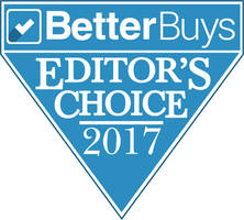 Toshiba's Hybrid Multi-function Peripheral Wins Better Buys Editor's Choice Award